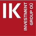 IK Logo